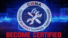 CWNA (Wi-Fi Administration) Practice Tests For 2019