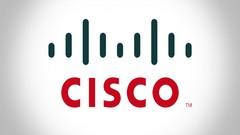 Cisco Certified Internetwork Expert(CCIE) Practice Exam 2019