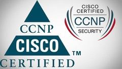 CCNP (300-101) Practice Tests|Get Certified Easily For 2019