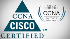 CCNA (200-125) Practice Tests|Get Certified Easily For 2019