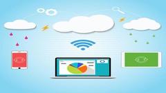 MCSA: Cloud Platform Practice Tests | 70-532 and 70-433 Exam