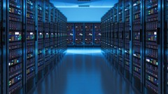 Windows Server 2012 Practice Exam | 70-410 & 70-411 & 70-412