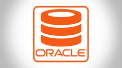 Oracle Database SQL Expert Practice Exam For 2019