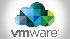 VMware Data Center Virtualization (VCA6-DCV) Practice Exam