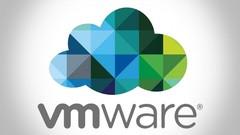 VMware Data Center Virtualization (VCA6-DCV) Practice Exam