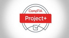 CompTIA Project+ (PK0-004) Practice Exam For 2019