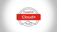 CompTIA Cloud+ (CV0-002) Practice Exam For 2019