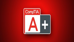 CompTIA A+ (220-901 & 220-902) Practice Exam For 2019