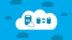 Microsoft SQL Databases Practice Tests (70-762) For 2019