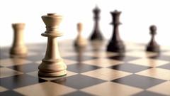 Définir une stratégie gagnante
