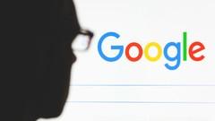 Imágen de Google Hacking - Aprende Búsquedas Avanzadas con Google