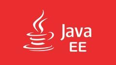 Imágen de Java EE:Desde cero a Experto (EJB, JPA, Web Services, JSF)