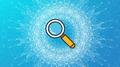Elasticsearch 6.0: Learn Elasticsearch, Kibana from Scratch