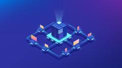 Imágen de Introducción a Bitcoin y a la Tecnología Blockchain.