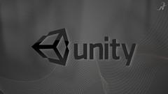 Criando Jogo 3D com Unity