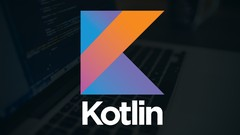 The Total Kotlin Course : Learn Kotlin Today | Udemy