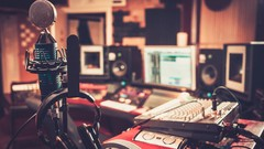 Mastering Pro Tools from Scratch
