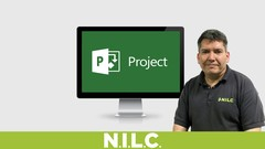 Microsoft Project: Essential Skills for all User Levels
