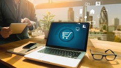 c81a456d Top Shopify Courses Online - Updated [June 2019] | Udemy