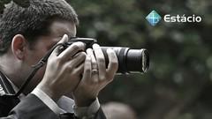 Netcurso-fotografia-de-eventos-sociais