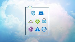 A to Z of Azure Network services - Covers AZ 300, 103 & more