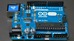 Arduino Practice Test: Get Certified and Test Your Skills