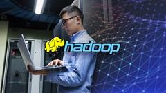 Netcurso-adan-zye-uygulamal-hadoop-buyuk-veri-egitimi