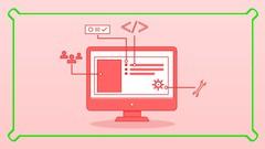 Create official WordPress plugins