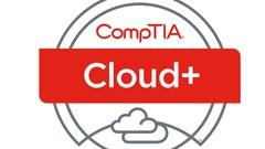 The Complete CompTIA Cloud+ CV0-002 Certification Prep Test