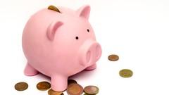 Primeiros Passos com Investimentos Financeiros!