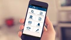 Desenvolvedor iOS e Android - Crie um Aplicativo do ZERO.