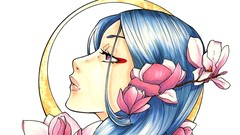 Netcurso-curso-basico-de-manga-desenhando-rosto