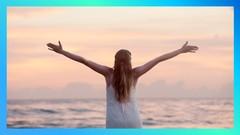 Ab in die Freiheit: Wie du ein unabhängiges Leben aufbaust!