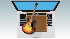 Créer sa musique avec GarageBand : le guide complet