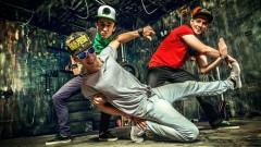Learn Locking | A hip-hop funk dance | Udemy