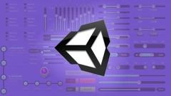 Unity C# Editor Scripting Masterclass