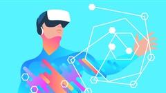 Twórz Gry VR od podstaw w UNITY|Wirtualna Rzeczywistość VIVE