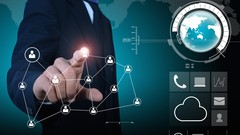 SAP ERP Procurement & ProductionPlanning & MFG-Practice test