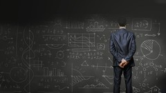 SAP ERP Certification -  Practice Test