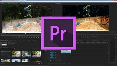 Adobe Premiere Pro CC de A à Z