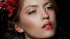 Master Professional Beauty Retouching In Photoshop