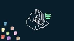 Database design using ER modelling & Normalization technique