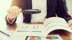 Establishing a Methodology for Risk Based Auditing