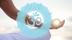 Meditation and Mudras