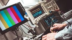 Ingeniería Electrónica: Análisis Y Diseño De Circuitos I.