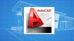 AutoCAD 2017 Essential Training