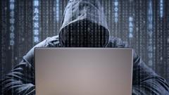 Siber Güvenliğe Giriş : Temel Kavramlar ve Örnekler