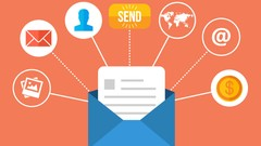 Create Truly Effortless Email Marketing Campaigns