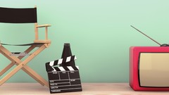 tiny little videos: Make Amazing Trailer Videos Today