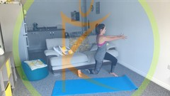 HIIT @ Home: Body Confidence in 4 Weeks